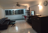 Marsiling blk 123 for rent - Property For Rent in Singapore