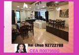 250D Compassvale Street - Property For Sale in Singapore