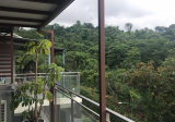 The Foresta @ Mount Faber - Property For Sale in Singapore