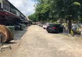 47 JALAN TUA KONG FREEHOLD GROUND FLOOR SHOPHOUSE - Property For Sale in Singapore