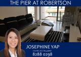 The Pier at Robertson - Property For Rent in Singapore