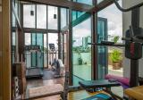 For Sale - Da Silva Lane (Detached House) - Property For Sale in Singapore