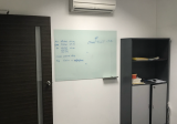 Nordix - Property For Rent in Singapore
