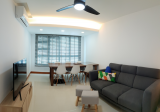 10C Bendemeer Road - Property For Rent in Singapore