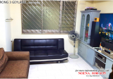 114 Lorong 3 Geylang - Property For Sale in Singapore