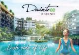 Daintree Residences - Property For Sale in Singapore