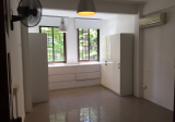 27 Yong Siak Street - Property For Rent in Singapore