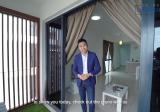 Jewel @ Buangkok - Property For Sale in Singapore