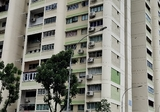 132 Lorong Ah Soo - Property For Sale in Singapore