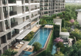 R Maisons (The Maisons) - Property For Sale in Singapore