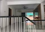 Hua Mei Gardens - Property For Sale in Singapore