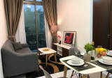 Adana @ Thomson - Property For Rent in Singapore