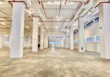 ★Penjuru | B2 Warehouse for Lease | Near Jurong East | Dedicated Loading Bays | 20KN/m2★ - Property For Rent in Singapore