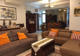 Merawoods - Property For Sale in Singapore