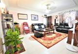78 Bedok North Road - Property For Sale in Singapore