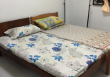 3 Lorong 7 Toa Payoh - Property For Rent in Singapore