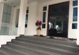 Jalan Selamat - Property For Sale in Singapore