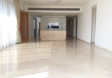 Trilight - Property For Rent in Singapore