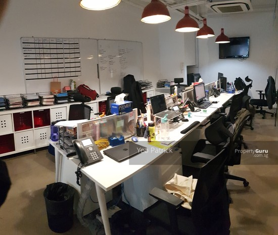 Office space in hong kong Laab For Rent Office Space At Hong Kong Street d01 Commercial Guru Office Space At Hong Kong Street 059660 Singapore Office For Rent