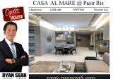 Carpmael 38 - Property For Sale in Singapore