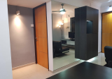 271 Queen Street - Property For Rent in Singapore