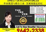 The Tre Ver - Property For Sale in Singapore