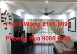 181 Jelebu Road - Property For Sale in Singapore