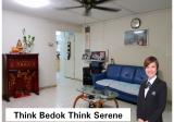 623 Bedok Reservoir Road - Property For Sale in Singapore