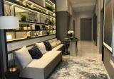 Sixteen35 Residences - Property For Sale in Singapore