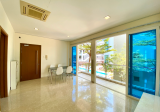 E-Space - Property For Rent in Singapore