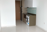 Trilive - Property For Rent in Singapore