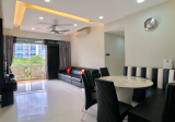 Starville - Property For Sale in Singapore