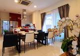 Renovated 3.5Sty Bungalow, HillTop, Move-in - Property For Sale in Singapore