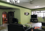 190 Bukit Batok West Avenue 6 - Property For Sale in Singapore