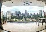 Latitude - Property For Sale in Singapore