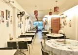 Beach Road - 2 Storey Restaurant / KTV Shophouse - Property For Sale in Singapore