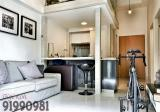 Up@Robertson Quay - Property For Rent in Singapore