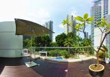 Paterson Residence - Property For Rent in Singapore
