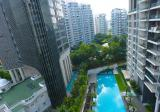 The Laurels @ Cairnhill Road - Property For Rent in Singapore