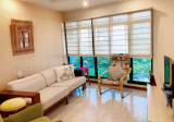 7 Pine Close - Property For Sale in Singapore
