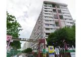 101 Pasir Ris Street 12 - Property For Sale in Singapore
