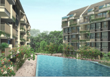 Residences Botanique - Property For Sale in Singapore