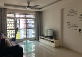 446C Jalan Kayu - Property For Sale in Singapore