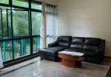 Palmwoods - Property For Sale in Singapore