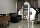 Melrose Ville - Property For Sale in Singapore
