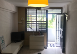 158 Mei Ling Street - Property For Rent in Singapore
