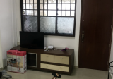 19 Toh Yi Drive - Property For Rent in Singapore