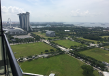 Marina One Residences - Property For Rent in Singapore