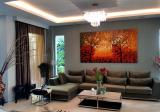 Jalan Pari Dedap - Property For Sale in Singapore