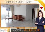 Neptune Court - Property For Rent in Singapore